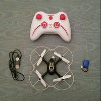 Syma X11 R/C Quadcopter - Red [Red] uploaded by chris j.