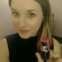 Peripera Peri's Tint Water Lip Balm uploaded by Trina C.