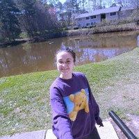 Camp Fire  USA uploaded by Jocelyn D.