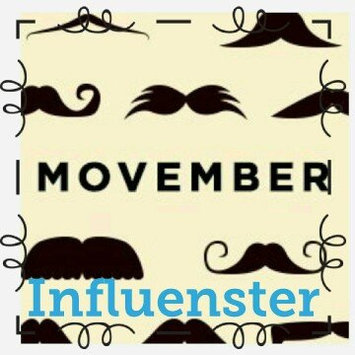 Photo of Movember uploaded by Crisma G.