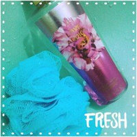 Victoria's Secret Love Spell Daily Body Wash uploaded by Ivana S.