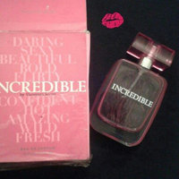 Victoria Secret Incredible By Victoria's Secret Eau De Parfum Spray 1.7 Oz uploaded by Nathaly M.