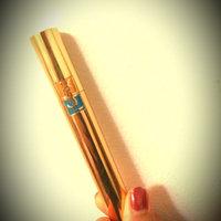 Yves Saint Laurent Yves Saint Laurent Volume Effet Faux Cils Waterproof Mascara uploaded by Annie L.