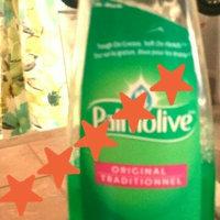 Palmolive Dish Liquid, Original uploaded by Cindy V.