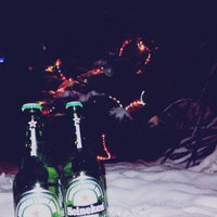 Heineken Beer uploaded by samina a.