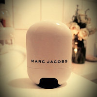 Marc Jacobs Beauty Cover t Stick Color Corrector uploaded by Norma P.