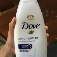 Dove Deep Moisture Gift Pack uploaded by Kay M.