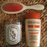 Kerastase Nutri Thermique Shampoo 8.5oz uploaded by Christin S.