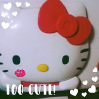 Hello Kitty Toaster - KT5211 uploaded by Brittany P.