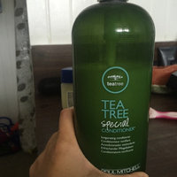 Paul Mitchell Tea Tree Conditioner uploaded by Kiana P.