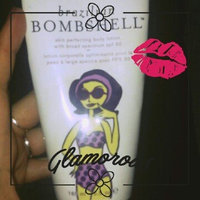 DERMAdoctor Brazilian BOMBSHELL(TM) Skin Perfecting Body Lotion with Broad Spectrum SPF 30 5.5 oz uploaded by Madeline C.