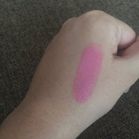 COVERGIRL Lipslicks Smoochies Lip Balm uploaded by Mary V.