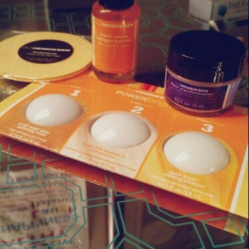 Ole Henriksen POWER Bright™ uploaded by Agnese A.