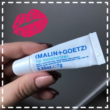 Photo of MALIN+GOETZ Lip Moisturizer uploaded by Kristina S.