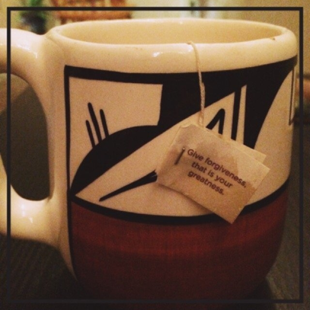 Yogi Tea Herbal Tea Soothing Caramel Bedtime uploaded by Mishael U.