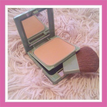 Photo of Clinique Almost Powder Makeup SPF 15 uploaded by Berina H.