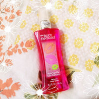Body Fantasies Signature Pink Vanilla Kiss Fantasy Fragrance Body Spray, 3.2 fl oz uploaded by Najida T.