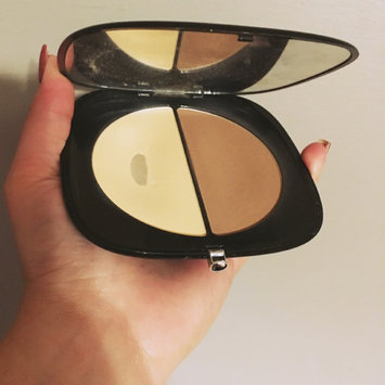 Marc Jacobs Beauty Instamarc Light Filtering Contour Powder uploaded by Susan M.