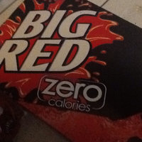 Big Red Diet Soda, 2 l uploaded by Amber O.