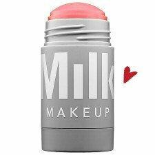 MILK MAKEUP Lip + Cheek uploaded by Judy V.