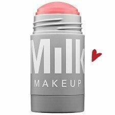 MILK MAKEUP Lip + Cheek Swish 1 oz uploaded by Judy V.
