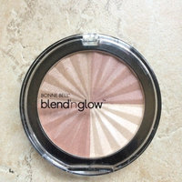Bonne Bell Blend 'n Glow Face Powder uploaded by Mikesha T.