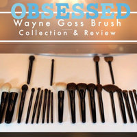 Wayne Goss Brush 00 uploaded by Alexis P.