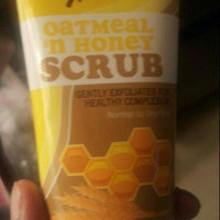 Queen Helene Oatmeal 'n Honey Natural Facial Scrub uploaded by Darrellynn T.