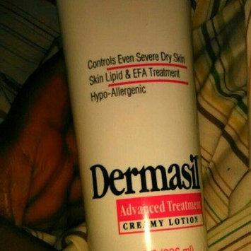 Dermasil Labs Dermasil Dry Skin Treatment, Original Formula 10 Oz Tube uploaded by Chyna R.