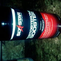 Six Star Elite Series Testosterone Booster Dietary Supplement Caplets uploaded by eric g.