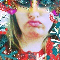 NARS Eyeliner Stylo Eyeliner uploaded by Carrie M.
