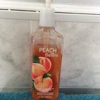 Bath & Body Works Peach Bellini Anti-bacterial Deep Cleansing Hand Soap uploaded by Kelsey M.