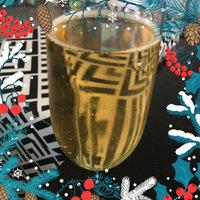 Martinelli's Gold Medal Sparkling Apple Cider uploaded by Marie C.