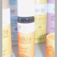 Aura Cacia Essential Oil Sweet Orange uploaded by Gabby M.
