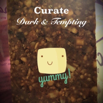Photo of Curate™ Dark & Tempting Snack Bar uploaded by Mary S.