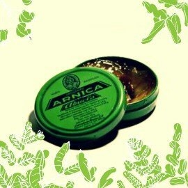 Sanvall Arnica Pomada Ointment 2 Oz Pain Relief - Bruises - Arthritis, Bursit... uploaded by Sandy E.