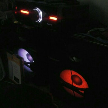 Photo of Sony Shake55 3000W Wireless Music System (Black) uploaded by Erika M.