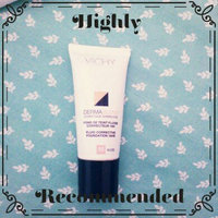Vichy Dermablend Fluid Corrective Foundation Nude 25 uploaded by Florentina A.
