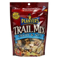 Planters Trail Mix Nuts, Seeds & Raisins uploaded by Judy E.