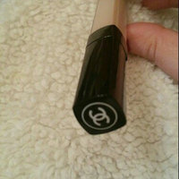CHANEL Le Correcteur De Chanel Longwear Concealer uploaded by Alba A.