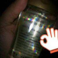 Organix Ever Straight Anti-Breakage Hair Serum uploaded by Margarita G.