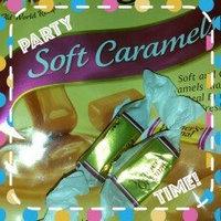 Werther's Original New Soft Caramels 2.22 Oz (63g) (3 Pack) uploaded by Karla M.