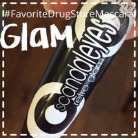 Rimmel London Scandaleyes Retro Glam Mascara uploaded by Kelli C.