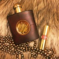 Yves Saint Laurent Opium Eau De Toilette Spray uploaded by Regina N.