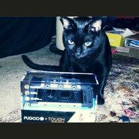 Fuji FUGOO +Sport Wireless Waterproof Speaker uploaded by Jennifer H.