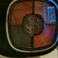 Wet N Wild Fergie Eye Shadow Palette uploaded by charisse c.