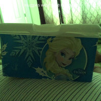 Huggies Sensitive Thick 'n' Clean Baby Wipes - 64 CT uploaded by Ina v.