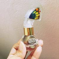 Nonie Creme Colour Prevails Eye Shimmer Powder, Teddy Bear, .12 oz uploaded by Mariol S.