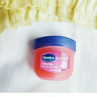 Vaseline Lip Therapy Mini Set uploaded by belle A.