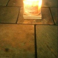 Bath & Body Works® TIKI BEACH 3-Wick Candle uploaded by Mindy L.